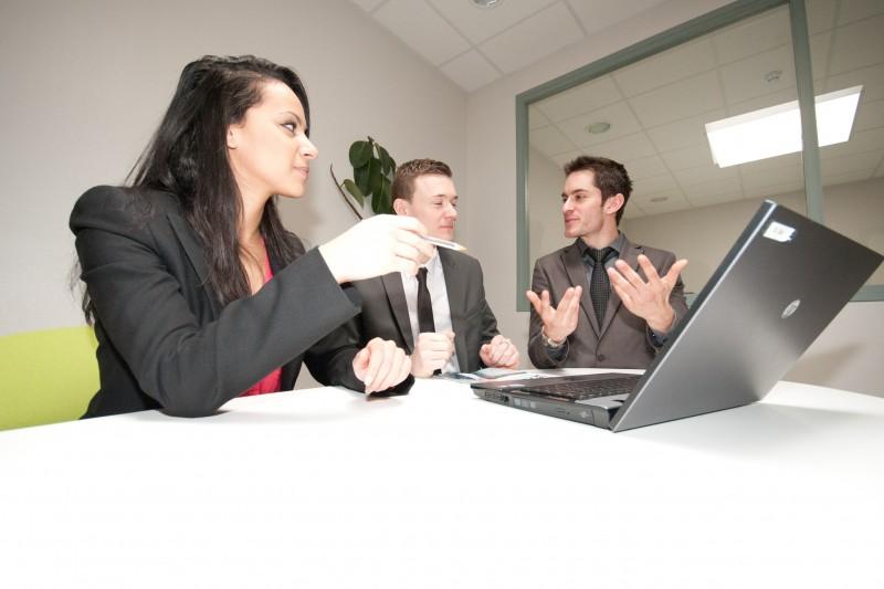 story telling, euridis, vente, méthodes de vente, b to b, commerce, ingénieur d'affaires, chargé d'affaires, commercial