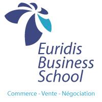 Le blog de l'école Euridis