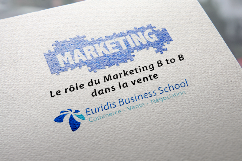 marketing-b2b-euridis