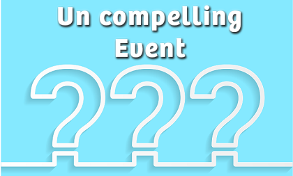compelling-events