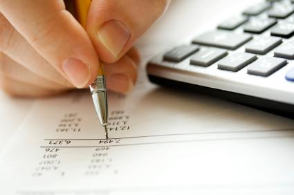 Aide-financière-euridis-business-school