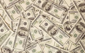 salaires-commerciaux-2015