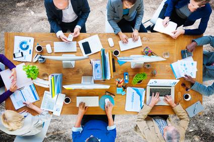 startup-entrepreneuriat-master-euridisschool