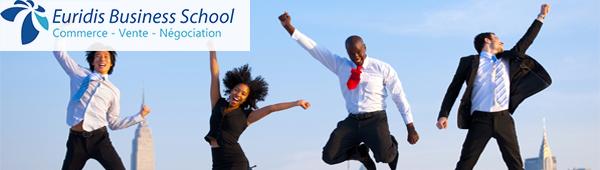 header-euridis-business-school