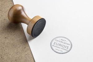 certification-euridis