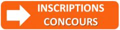 inscription-ecole-commerce