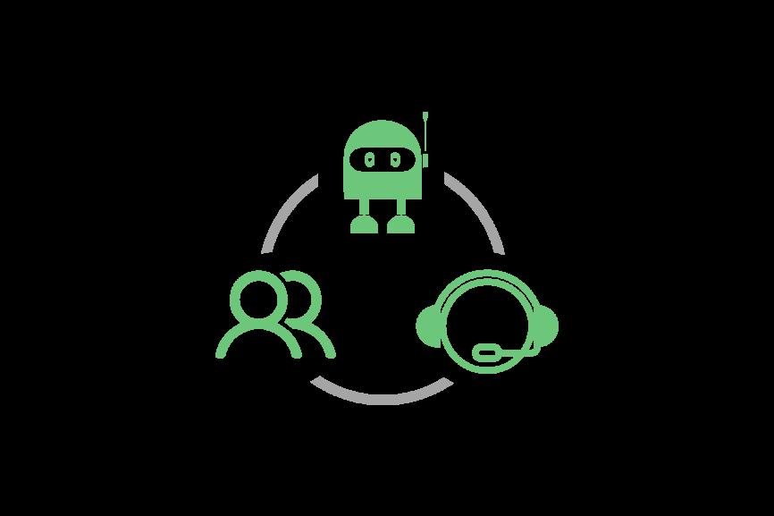 formation-vente-solution-digital