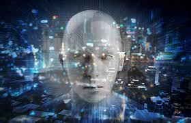 intelligence-artificielle-commercial-btob